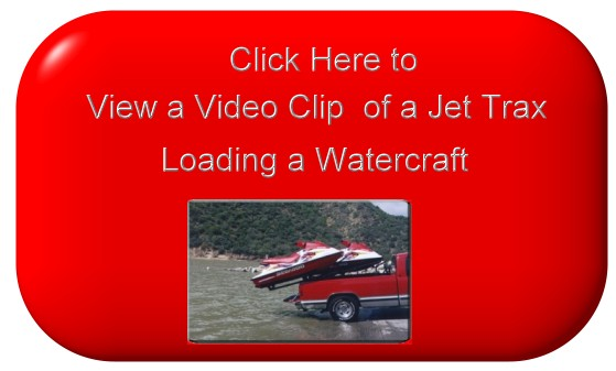 Watercraft Video Clip